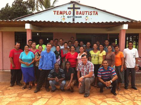 templo_bautista